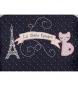 Comprar Enso Mochila Enso Belle Epoque -32x42x15cm