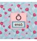 Comprar Enso J'adore les bonbons sac à dos d'ordinateur -32x42x14cm