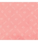 Comprar Enso Mochila Portaordenador Imagine -32x42x14cm-