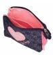 Comprar Enso Enso Learn carteira carteira bolsa -14x10x10x3,5cm