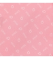 Comprar Enso Porte-marguerite -11.5x8x2.5cm