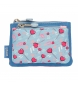 Comprar Enso J'aime les bonbons sac à main -11.5x8x2.5cm
