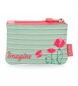 Monedero Imagine -11.5x8x2.5cm-