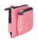 Comprar Enso Enso Learn carteira -11,5x8x2,5cm