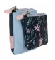 Comprar Enso Enso Love and Lucky purse -11.5x8x2.5cm-