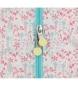 Comprar Enso Enso Porte-monnaie de jardin secret -11,5x8x2,5cm