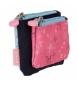 Comprar Enso Monedero Trust Me -11.5x8x2.5cm-