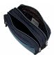 Comprar Enso Saco de banho adaptável ao carrinho azul -24x15x15x10cm