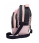 Comprar Enso Toilet bag with shoulder strap Adaptable to trolley Enso Belle Epoque -26x20x13cm