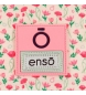 Comprar Enso Neceser Imagine -26x16x11cm-