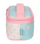Comprar Enso Belle and Chic Toilet Bag -22x10x10cm