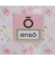 Comprar Enso Neceser Enso Dreams adaptable a trolley -26x20x13cm-