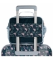 Comprar Enso Neceser Enso Love and Lucky adaptable a trolley -26x20x13cm-