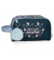 Comprar Enso Toilet Bag Enso Love and Lucky double compartment -26x16x11cm-