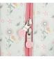 Comprar Enso Borsa Enso Owls con tracolla adattabile al trolley -26x20x13 cm-