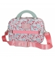 Comprar Enso Toilet Bag Enso Secret Garden adaptable to trolley -29x21x15cm