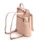 Comprar Firenze Artegiani Eva model in Dollaro leather finish
