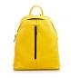 Compar Firenze Artegiani Dollaro finished leather congratulates model