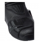 Comprar FLM Perforated Flm 2.0 black sport boots