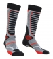 Comprar FLM Functional socks Flm 1.0 black