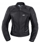 Chaqueta FLM Sports Ladies Corto 2.0 negro