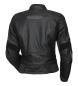 Comprar FLM FLM Sports Ladies Short 2.0 giacca nera