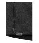 Comprar FLM Knitted cardigan FLM 1.0 anthracite