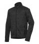 Comprar FLM Knitted jacket FLM 1.0 gray