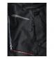 Comprar FLM Giacca tessile Flm touren 2.0 nero / antracite