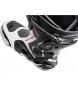 Comprar FLM Boots FLM Sports 3.0 white