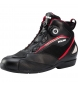 Comprar FLM Flm sports boot 3.0 black