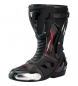 Flm sports boot 3.0 negro