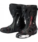 Comprar  Flm sports boot 3.0 black
