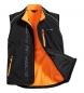 Comprar FLM Flm sports vest softshell 2.0 orange