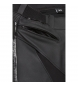 Comprar FLM Leather pants FLM Sports 2.1 black / white