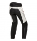 Comprar FLM Leather pants FLM Sports 2.1 black / white / red