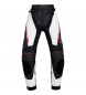 Pantalones FLM Sports Lady 3.0 negro / blanco