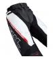 Comprar FLM FLM Sports Lady 3.0 black / white trousers