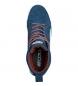 Comprar FLM Sneakers City FLM 2.0 bleu