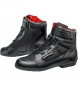 Zapatillas FLM Sports waterproof 1.0 negro