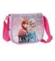 Comprar Frozen Bandolera Frozen Fantasy con solapa -17x15x4cm-