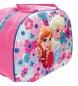 Comprar Frozen Sac de voyage frontal 3D Frozen Flowers -40x28x22cm-
