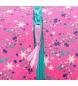Comprar Frozen Estuche Frozen Star -22x12cm-