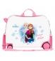 Comprar Frozen Etui Dream of Magic -38x50x20x20cm
