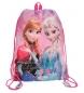 Comprar Frozen Sac à dos Frozen Fantasy sac -30x40x0.5cm-