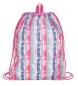Comprar Frozen Frozen Fantasy bag backpack -30x40x0.5cm-