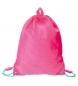 Comprar Frozen Frozen Flowers sack backpack -30x40cm-