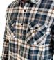 Comprar Fyord Marine chemise Laur