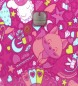 Comprar Gabol Neceser Toy rosa -35x28x18cm-