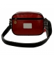 Comprar Gorjuss Bandolera Little Red Riding Hood -23x17x8cm-